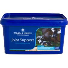 hevosten nivelongelmiin